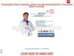 acyclovir pills usa